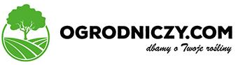 ogrodniczy.com